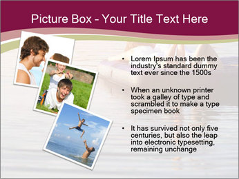 0000077961 PowerPoint Template - Slide 17