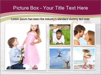 0000077961 PowerPoint Template - Slide 19