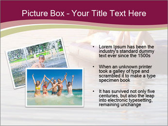 0000077961 PowerPoint Templates - Slide 20