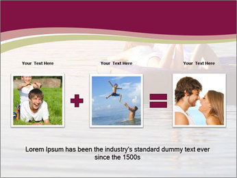 0000077961 PowerPoint Template - Slide 22