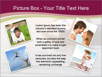 0000077961 PowerPoint Templates - Slide 24