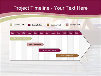 0000077961 PowerPoint Templates - Slide 25