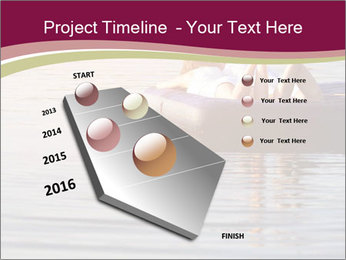 0000077961 PowerPoint Template - Slide 26