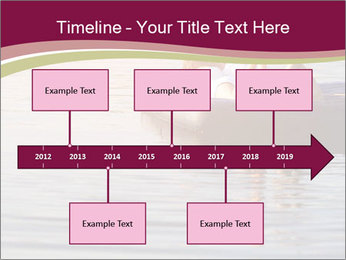0000077961 PowerPoint Templates - Slide 28