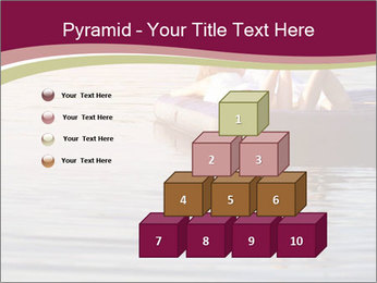 0000077961 PowerPoint Template - Slide 31