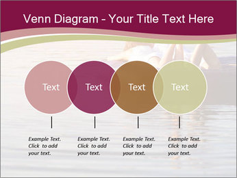 0000077961 PowerPoint Template - Slide 32