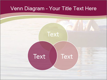 0000077961 PowerPoint Template - Slide 33