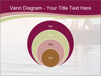 0000077961 PowerPoint Template - Slide 34