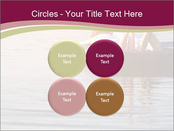 0000077961 PowerPoint Templates - Slide 38