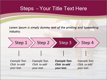0000077961 PowerPoint Template - Slide 4