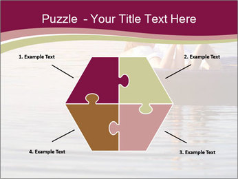 0000077961 PowerPoint Templates - Slide 40