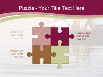 0000077961 PowerPoint Template - Slide 43