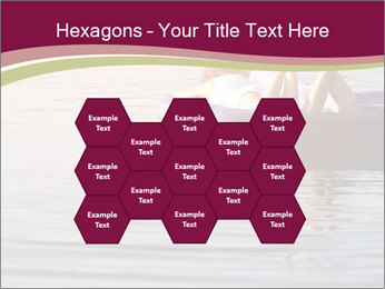 0000077961 PowerPoint Template - Slide 44