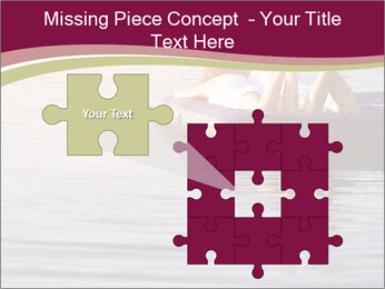0000077961 PowerPoint Templates - Slide 45
