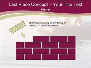 0000077961 PowerPoint Templates - Slide 46