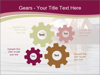 0000077961 PowerPoint Templates - Slide 47