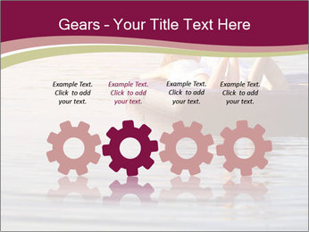 0000077961 PowerPoint Template - Slide 48