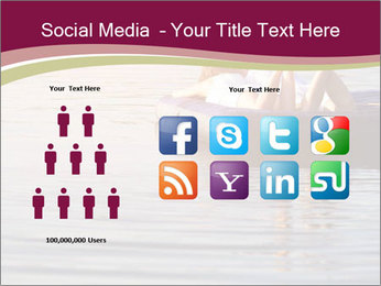 0000077961 PowerPoint Template - Slide 5