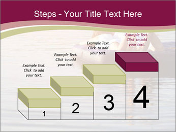 0000077961 PowerPoint Template - Slide 64