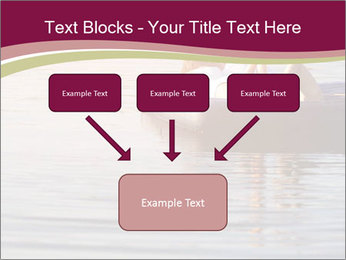 0000077961 PowerPoint Templates - Slide 70