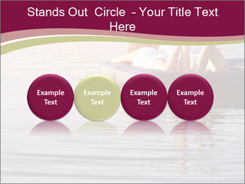 0000077961 PowerPoint Template - Slide 76
