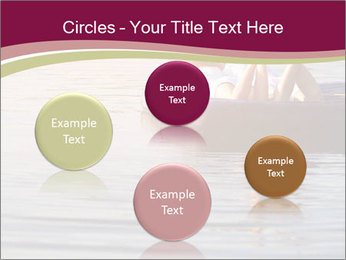 0000077961 PowerPoint Templates - Slide 77