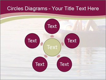 0000077961 PowerPoint Template - Slide 78