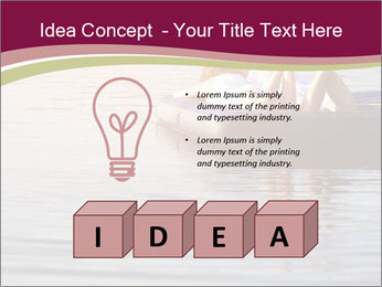 0000077961 PowerPoint Template - Slide 80