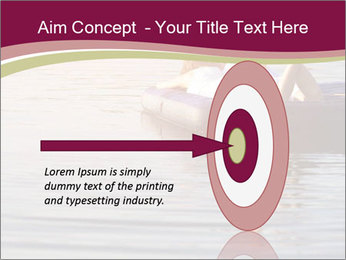 0000077961 PowerPoint Template - Slide 83