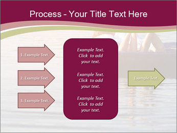 0000077961 PowerPoint Template - Slide 85