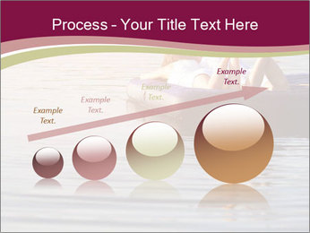 0000077961 PowerPoint Template - Slide 87