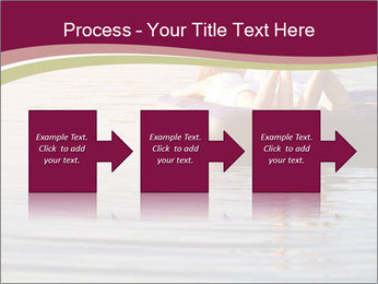0000077961 PowerPoint Template - Slide 88