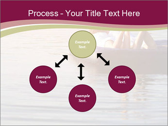 0000077961 PowerPoint Template - Slide 91