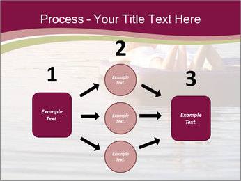 0000077961 PowerPoint Template - Slide 92