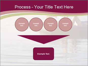 0000077961 PowerPoint Template - Slide 93