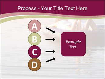 0000077961 PowerPoint Template - Slide 94