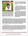 0000077961 Word Template - Page 4