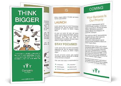 0000077962 Brochure Template