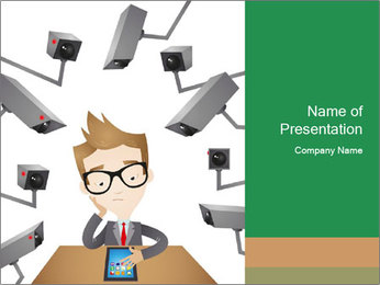 0000077962 PowerPoint Template