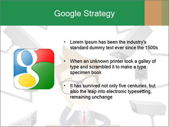 0000077962 PowerPoint Template - Slide 10