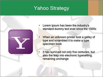 0000077962 PowerPoint Template - Slide 11