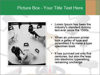 0000077962 PowerPoint Template - Slide 13