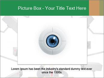 0000077962 PowerPoint Template - Slide 16