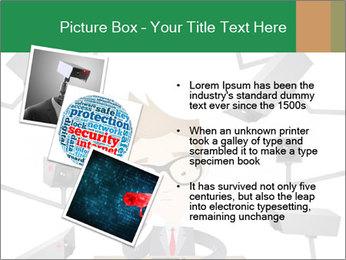 0000077962 PowerPoint Template - Slide 17
