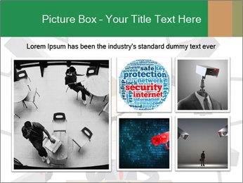 0000077962 PowerPoint Template - Slide 19