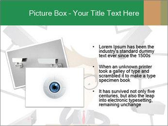 0000077962 PowerPoint Template - Slide 20