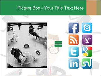 0000077962 PowerPoint Template - Slide 21