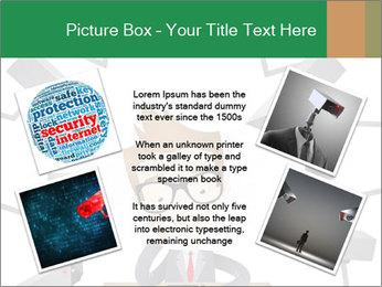 0000077962 PowerPoint Template - Slide 24