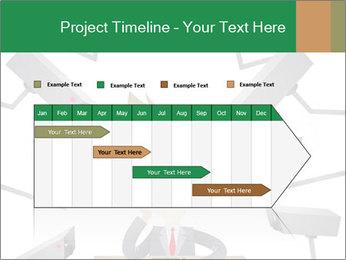 0000077962 PowerPoint Template - Slide 25