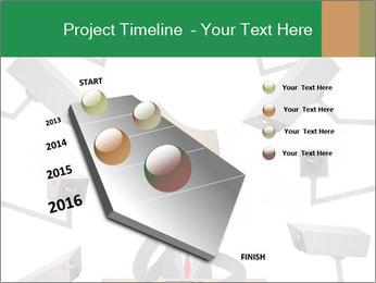 0000077962 PowerPoint Template - Slide 26